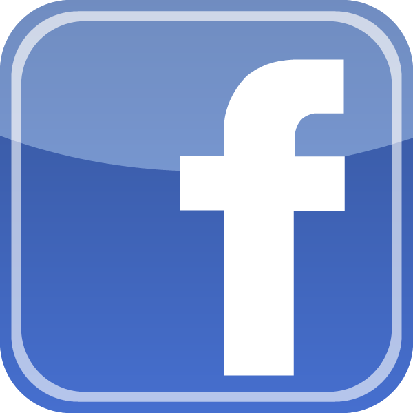 facebook button png by ockre d3gok5y